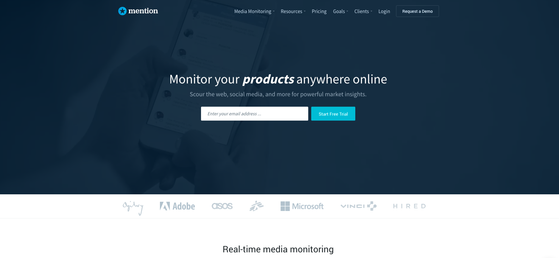 Tools startup launch
