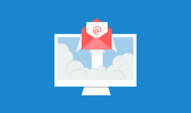 6 reasons your team should try a shared inbox - The Front Blog