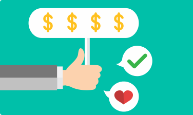 Pricing >> How We De Risked Our Saas Pricing Strategy The Front Blog