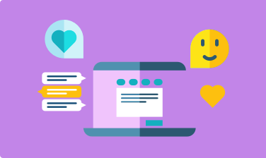 12 Useful customer success email templates - The Front Blog