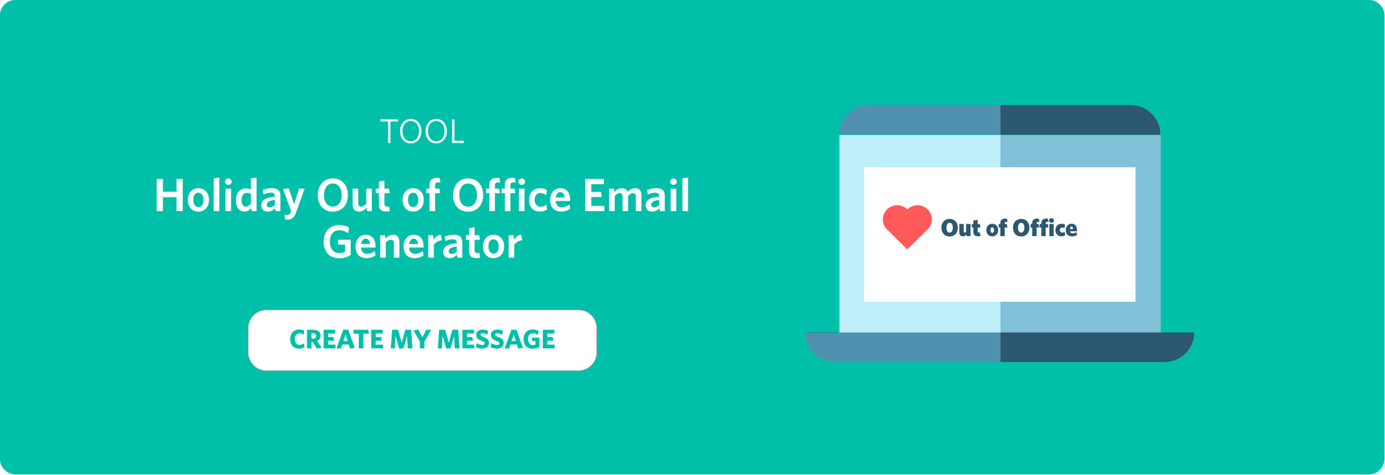 out-of-office-email-generator-cta