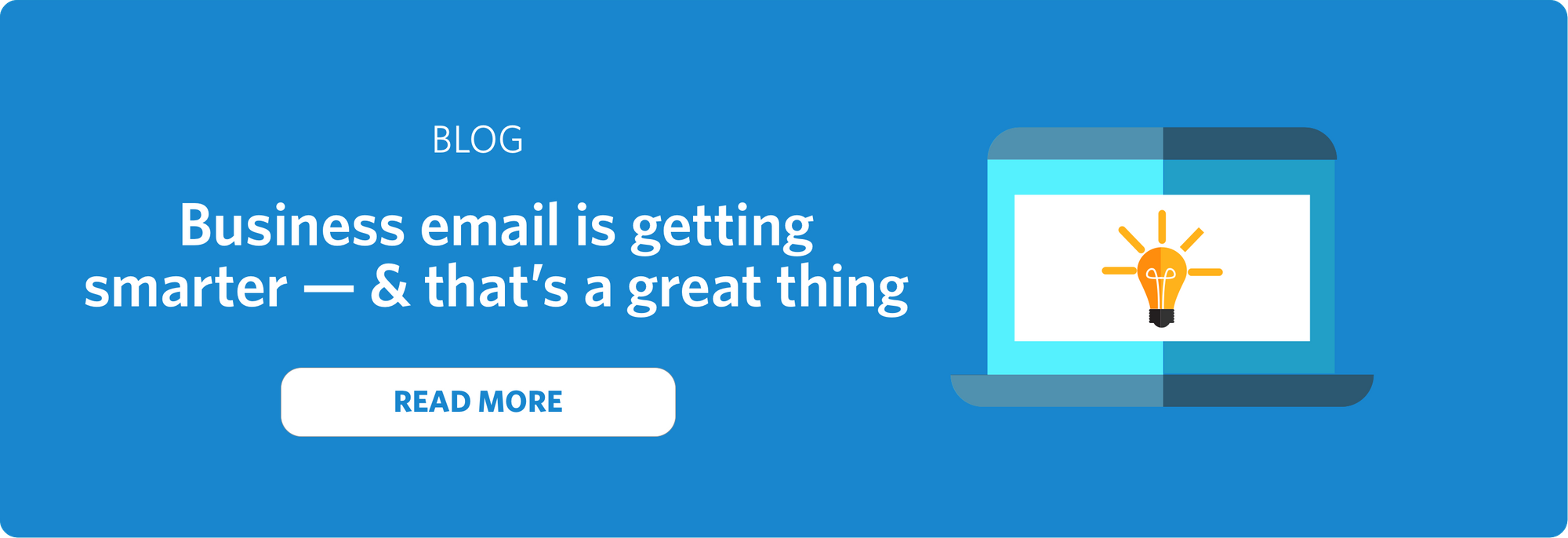 business-email-is-getting-smarter-cta