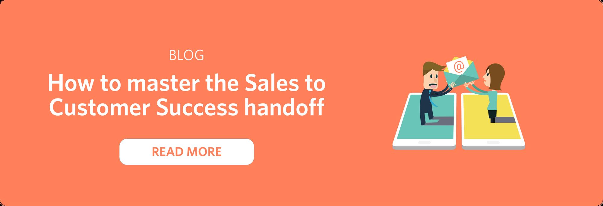 sales-to-cs-handoff