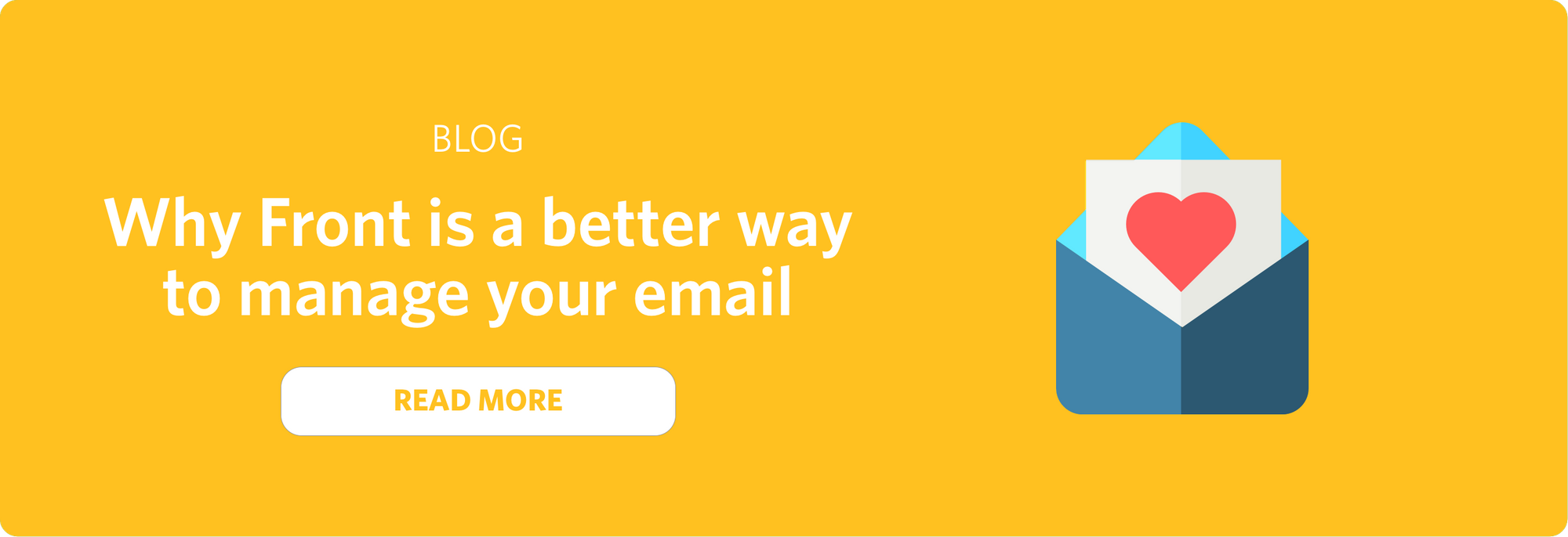 why-front-is-a-better-way-to-manage-your-email